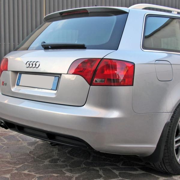 Audi-A4-B7-Avant-04-07-Aileron-RS4-1