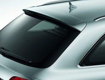 Audi-A4-B8-Avant-07-11-Aileron-RS4