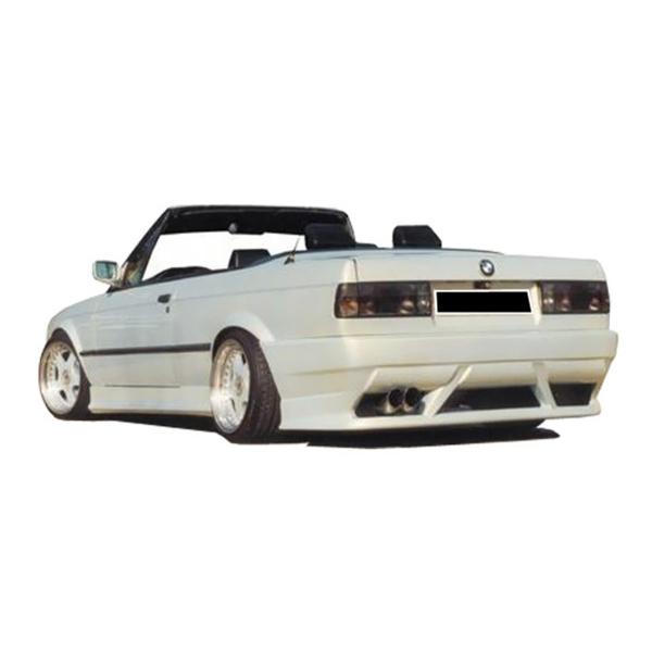 BMW-E30-Drake-Tras-PCN015