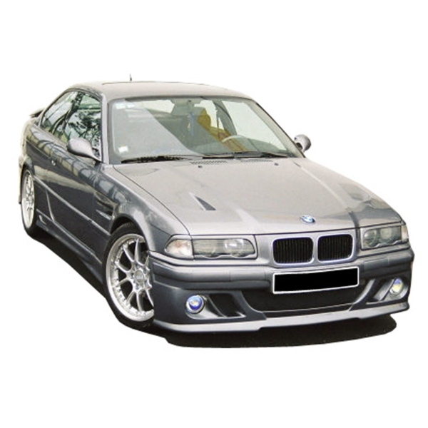 BMW-E36-Illusion-frt-PCA003