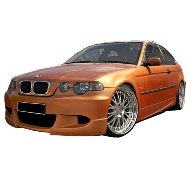 BMW-E46-Compact-2001-Frt-PCS030