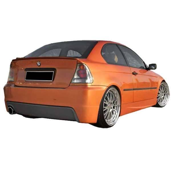 BMW-E46-Compact-2001-Tras-PCS031