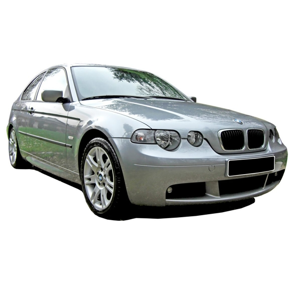 BMW-E46-Compact-M-Look-Frt-PCM011