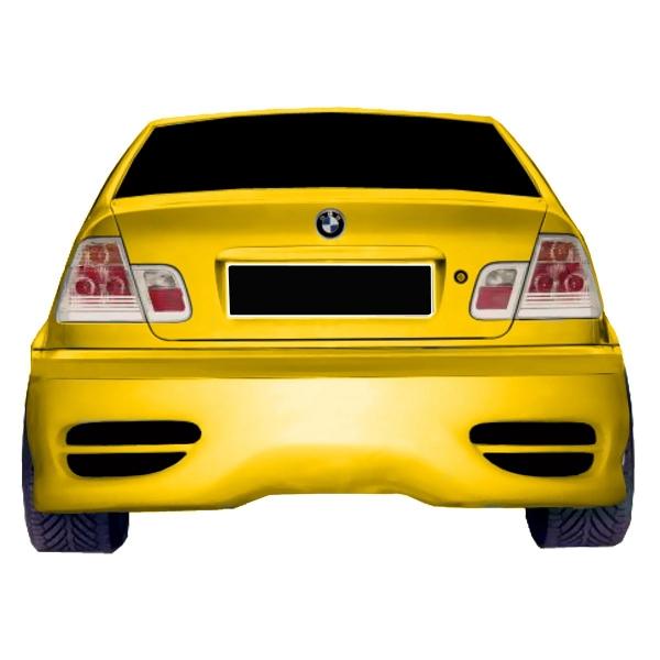 BMW-E46-Super-Sport-Tras-PCU0104