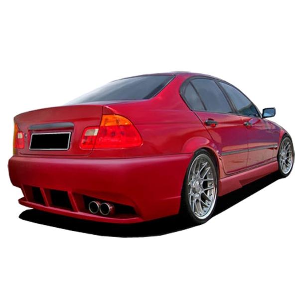 BMW-E46-Supreme-tras-PCS027