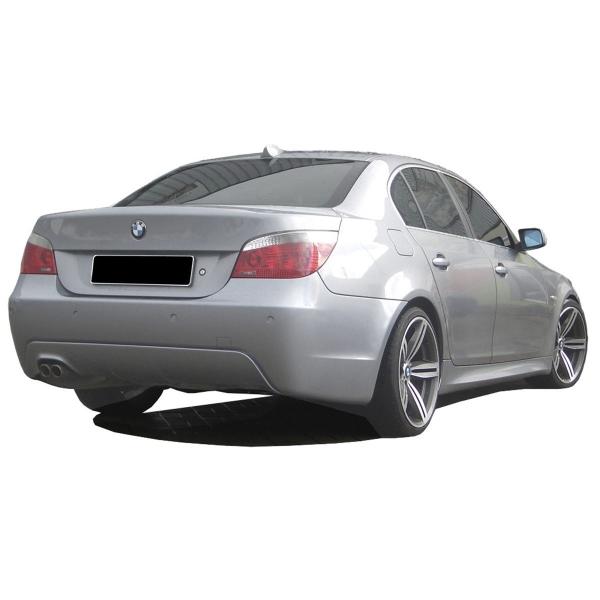 BMW-E60-M-Look-Tras-PCU1211