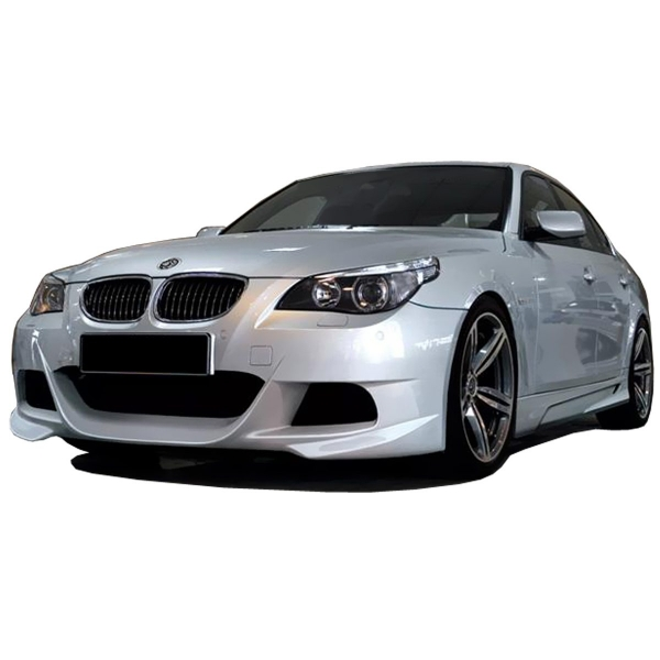 BMW-E60-Star-Frt-PCS032