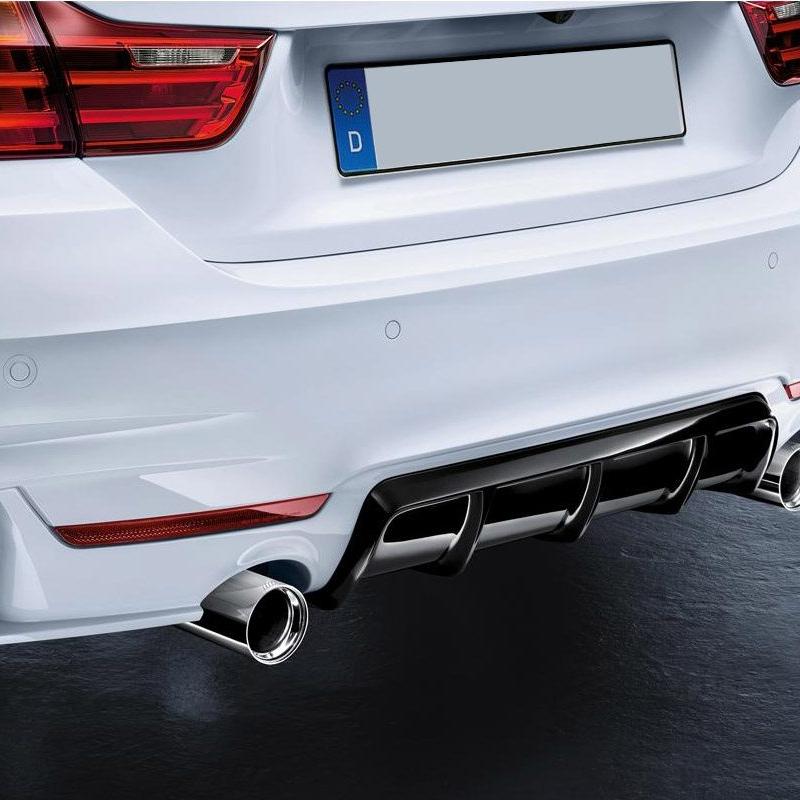 BMW-Serie-4-F32-13-Difusor-M-Performance-2