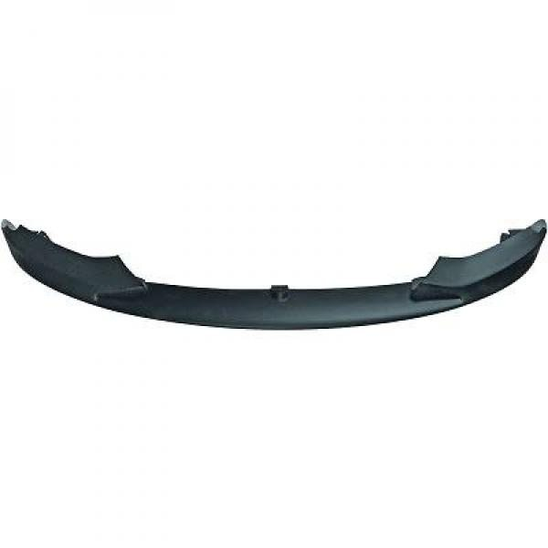 BMW-Serie-4-F32-13-Spoiler-frontal-M-Performance-2