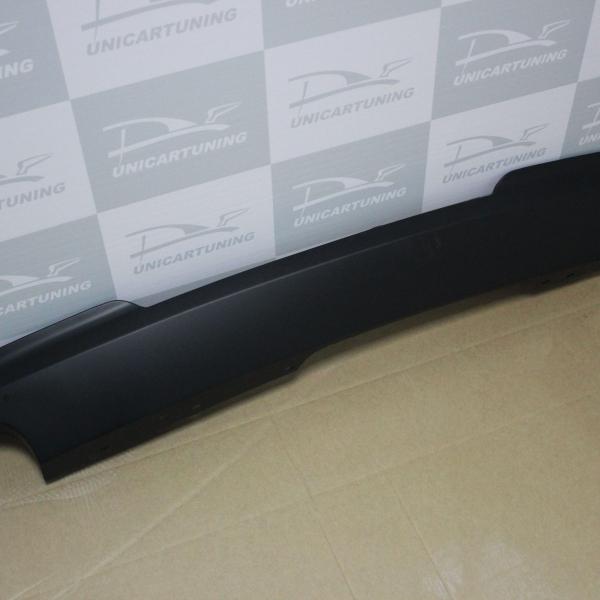BMW-Serie-5-F10-10-13-Difusor-Pack-M-Duas-Saída-335-3
