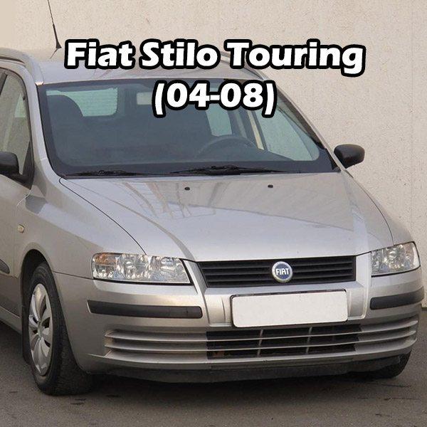 Fiat Stilo Touring (04-08)