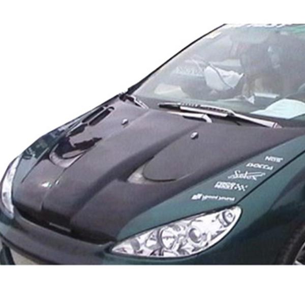 Joker-206-EAA020