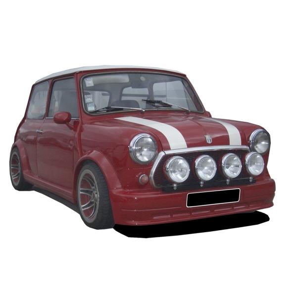 Mini-Couper-1-Frt-PCU1216