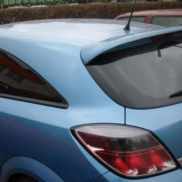 Opel-Astra-H-04-09-Aileron-OPC