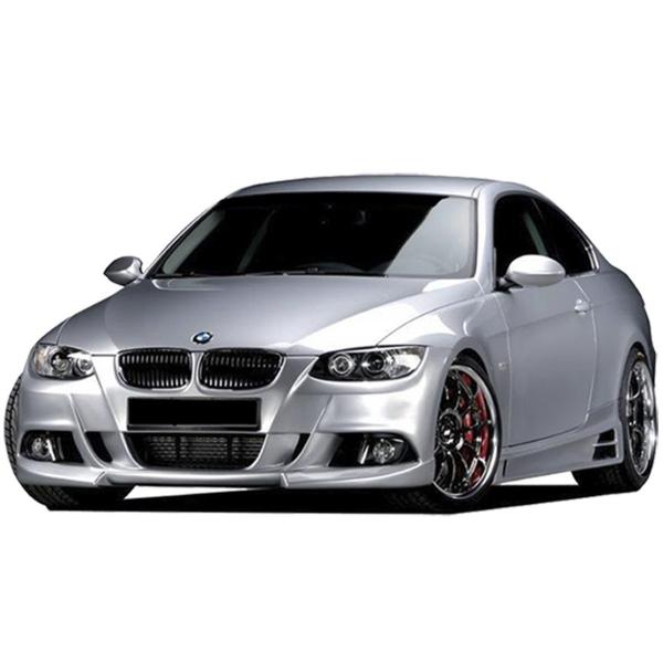 BMW-E92-Sport-Frt-PCU0410