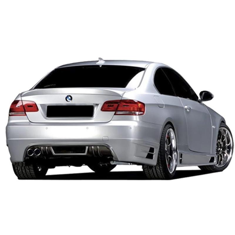 BMW-E92-Sport-Tras-SPU0100
