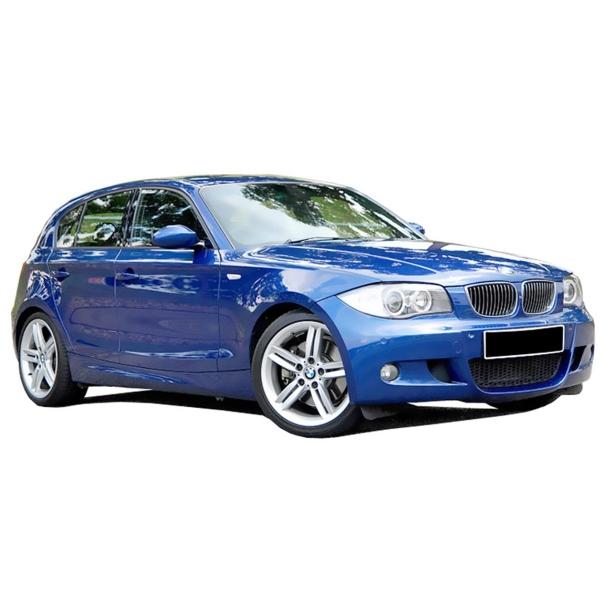 BMW-Serie-1-M-Look-Frt-PCU1018