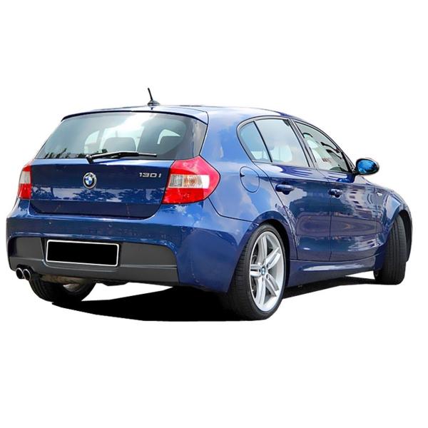BMW-Serie-1-M-Look-Tras-PCU1017
