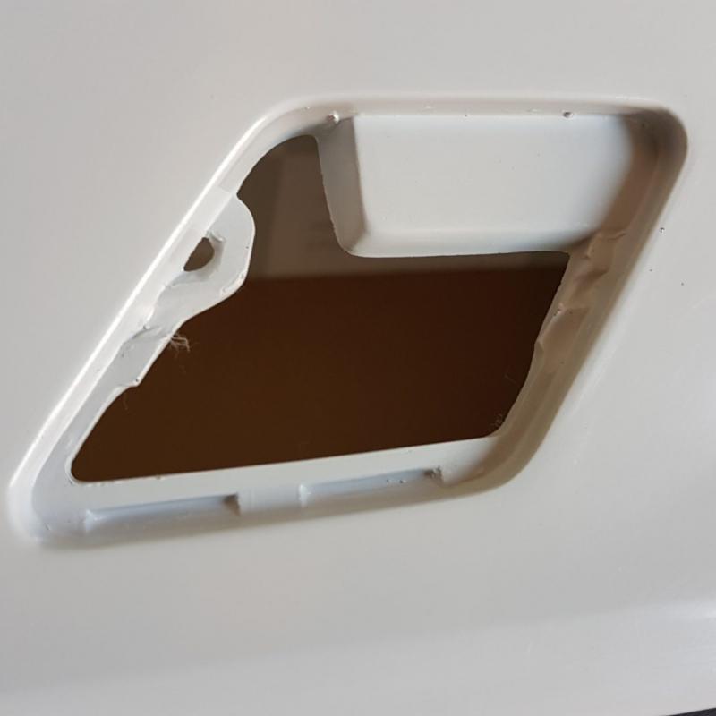 BMW-Serie-3-F30-11-15-Para-choques-Trás-Modderna-2