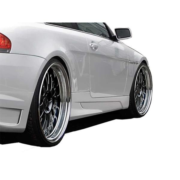 BMW-Serie-6-R-Emb-EBS018