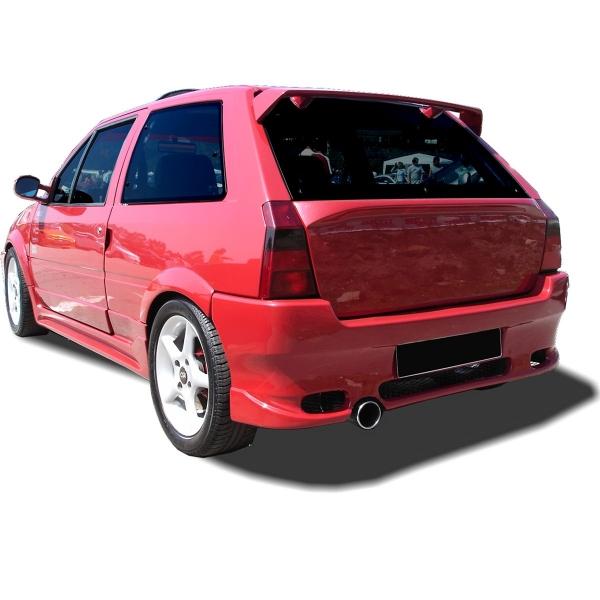 Citroen-AX-rear-PCA012