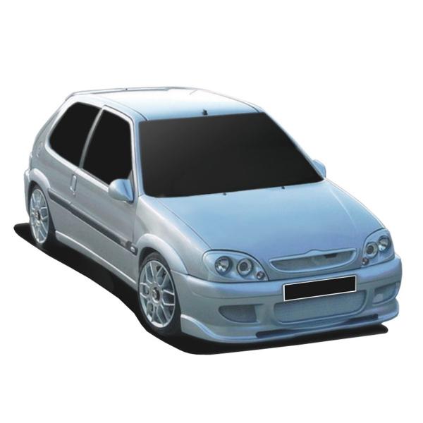 Citroen-Saxo-Sport-Frt-PCA017