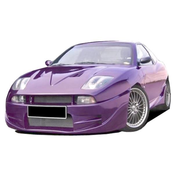 Fiat-Coupe-Frt-PCS056
