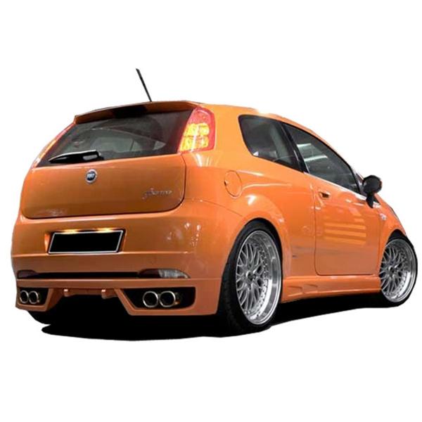 Fiat-Grande-Punto-2005-tras-PCS063