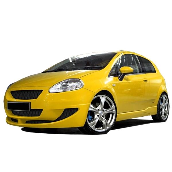 Fiat-Grande-Punto-3P-Magik-frt-PCS064