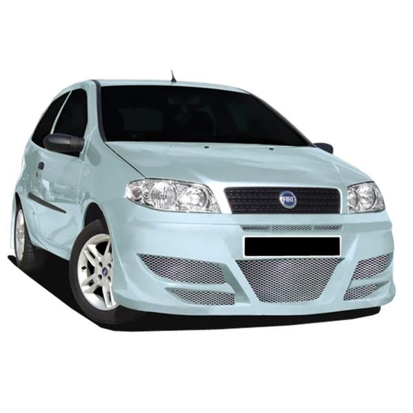 Fiat-Punto-04-3P-Shadow-Frt-PCS060