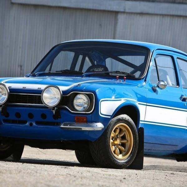 Ford-Escort-MK1-68-74-Cantos-Frontais-1