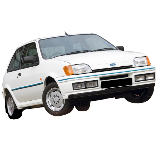 Ford-Fiesta-89-95-XR2I-frt-PCN028