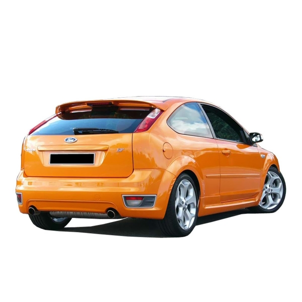 Ford-Focus-05-ST-Tras-PCU0409