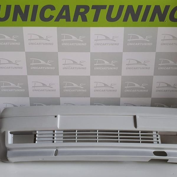 Renault-R5-84-96-Para-choques-Frente-GT-Turbo-c-suportes-1