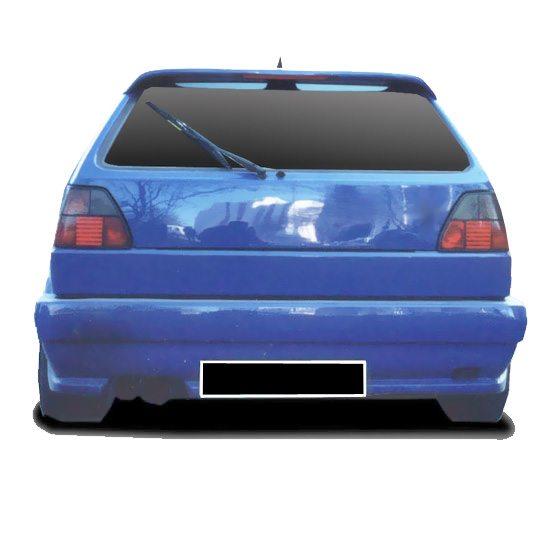 VW-Golf-II-Killer-Tras-PCC033