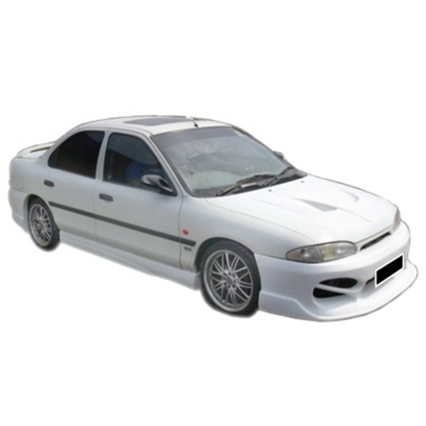 Ford-Mondeo-I-Sioux-frt-PCA038