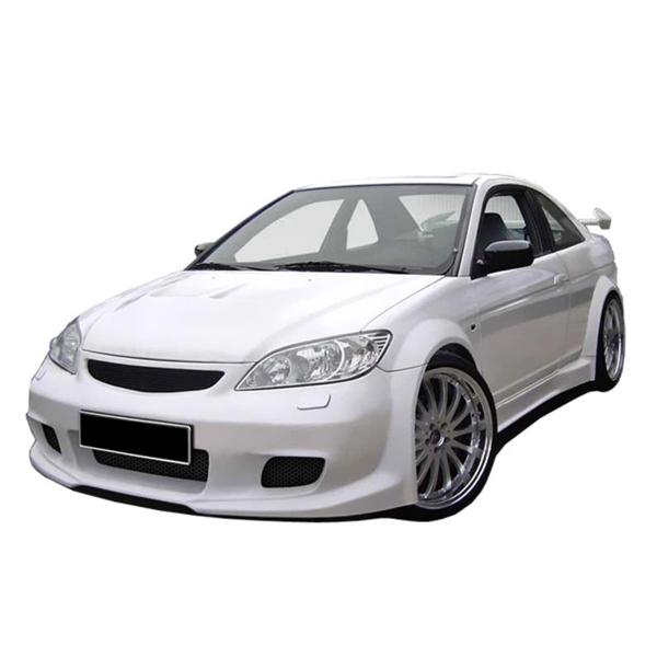 Honda-Civic-01-Coupe-LKA-Frt-PCS095