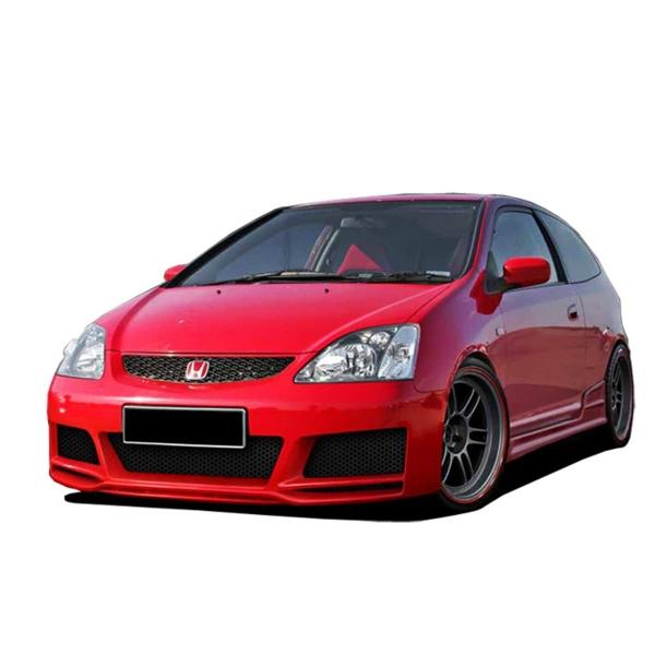 Honda-Civic-02-Star-frt-PCS099