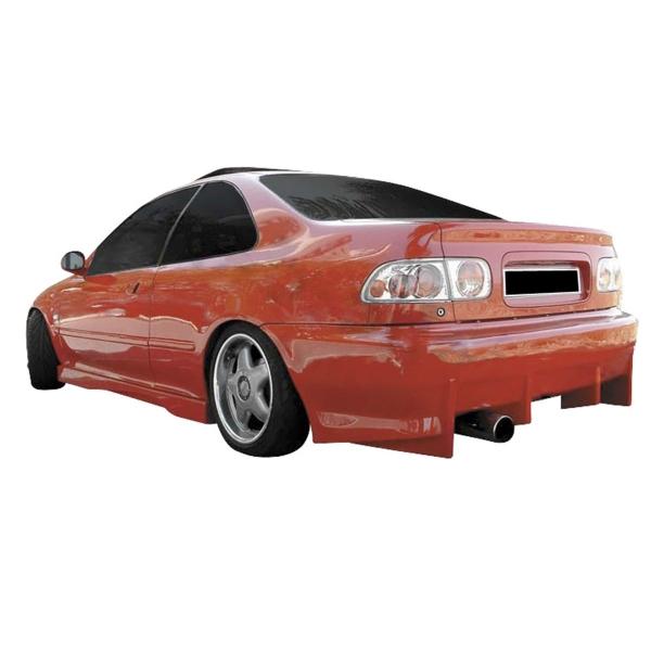 Honda-Civic-92-Coupe-Demolidor-tras-PCA213