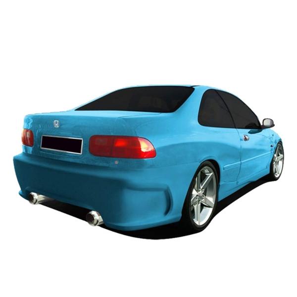 Honda-Civic-92-Coupe-Demolition-Tras-PCS092