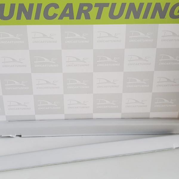 Renault-5-72-96-Embaladeiras-GT-Turbo-2