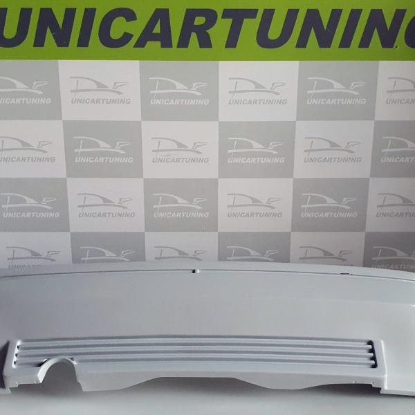 Renault-5-85-96-Para-choques-Trás-GT-Turbo-8-1