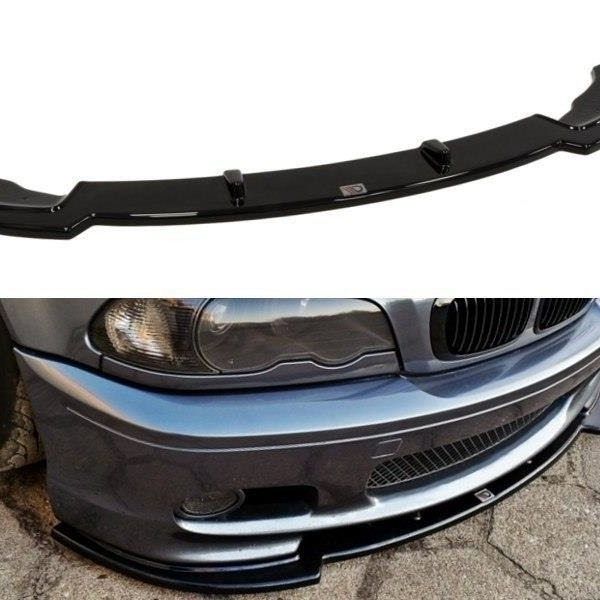 eng pl FRONT-SPLITTER-BMW-3-E46-MPACK-COUPE-2908 1