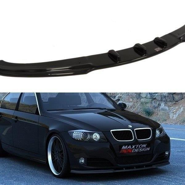 eng pl FRONT-SPLITTER-BMW-3-E90-E91-FACELIFT-MODEL-2912 1