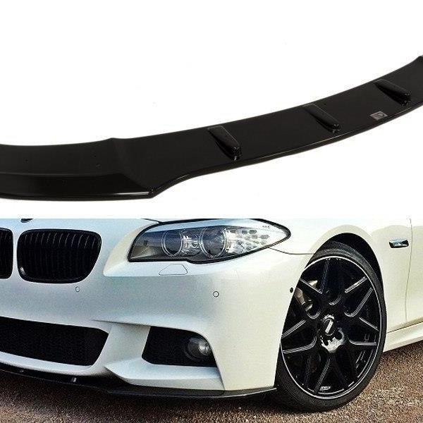 eng pl FRONT-SPLITTER-V-1-BMW-5-F10-F11-MPACK-3401 1