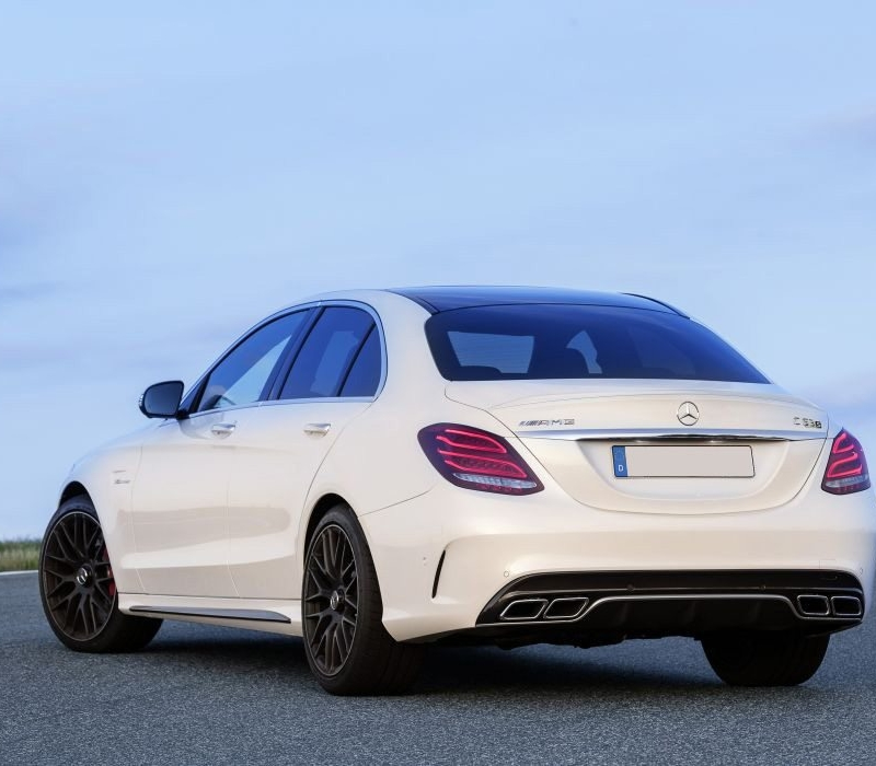Mercedes-Benz-Class-C-W205-14-Kit-Completo-AMG-C63-2