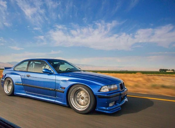 BMW-E36-Rocket-Bunny-10