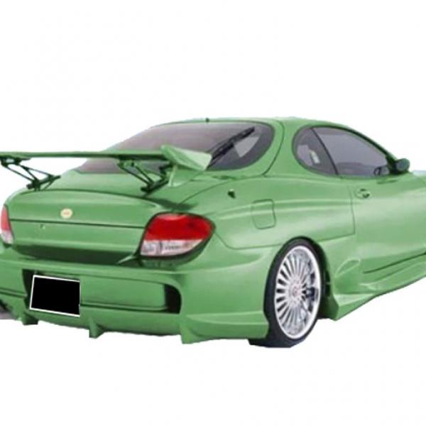 Hyundai-2000-Coupe-Radikal-Tras-PCU0364
