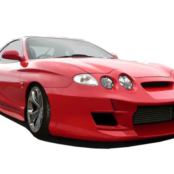 Hyundai-2000-Coupe-Snyper-Frt-PCR032
