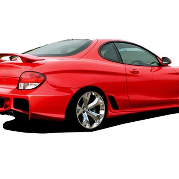 Hyundai-2000-Coupe-Snyper-Tras-PCR033